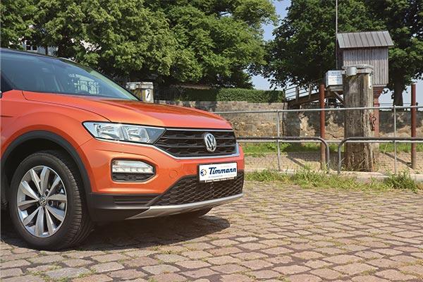 Eu-Neuwagen Reimporte Vier- und Marschlande