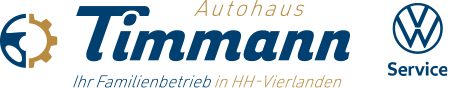 Autohaus Timmann